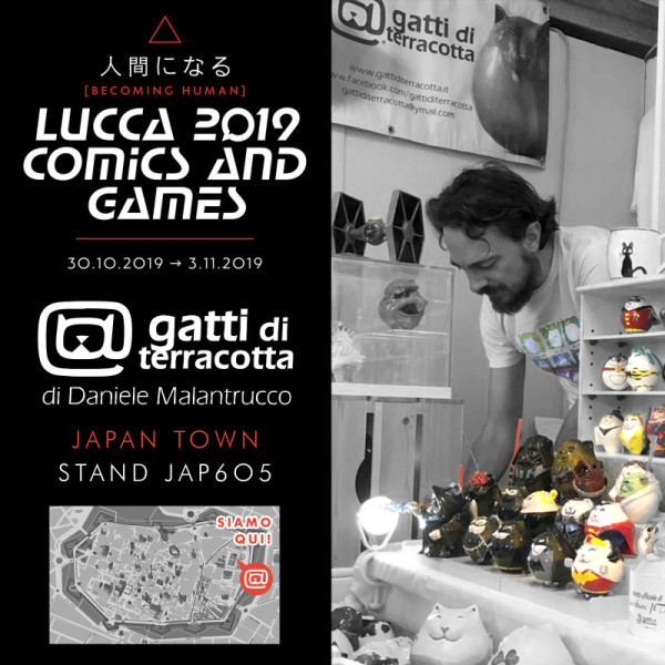 luccaComics19